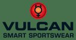 Vulcan Smart Sportswear